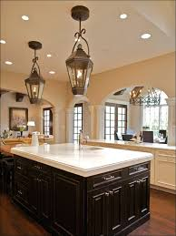 Farmhouse Kitchen Island Lighting Chandeliers Farmhouse Kitchen Chandelier Crystal Chandelier For