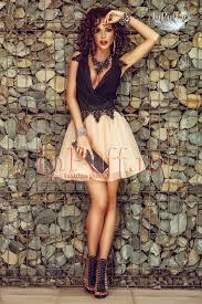 inpuff rochii http www inpuff ro produs rochie de seara dantela neagra si tul