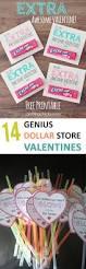 564 best valentine u0027s day images on pinterest valentine ideas