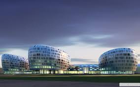 images about modern chinese architecture on pinterest china and