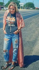 best 25 gypsy cowgirl style ideas on pinterest cowgirl style