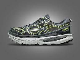 1118 best footwear design u0026 sketching images on pinterest