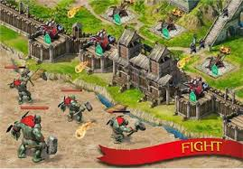 free the rises apk stormfall rise of balur 1 83 0 apk for pc free android