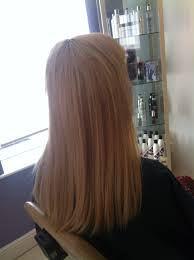 best type of hair extensions hair extensions for damaged hair issonni