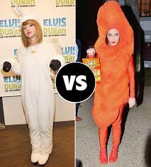 Taylor Swift Halloween Costume Ideas Halloween Taylor Swift Costume Photo Album Taylor Swift Wears