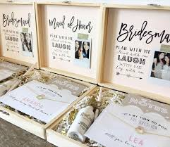 asking bridesmaid gifts expensive bridesmaid gifts your meme source