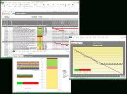 Scrum Excel Spreadsheet Projango Project Reports Projango Agile Work Management System