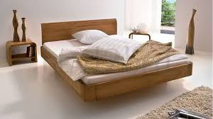 hasena airon lisio solid oak bed oak beds solid oak and wood beds