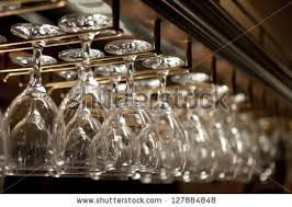 glass rack stock images royalty free images u0026 vectors shutterstock