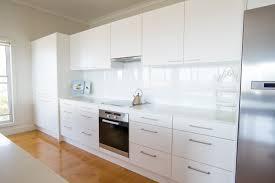 cheap kitchen express kitchens kitchen installers brisbane cheap kitchens