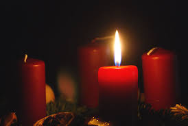 advent candle lighting readings 2015 2015 advent wreath meditations year c first sunday of advent