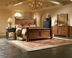 broyhill bedroom set broyhill bedroom furniture broyhill bedroom furniture theme decor