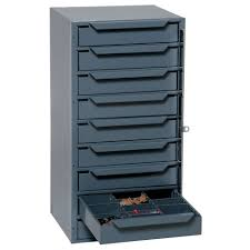 cabinet cabinet repair parts kitchen cabinet repair s alkamedia filing cabinet spare s uk displanet net merillat repair parts kitchen cabinets corner lazy susan