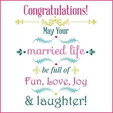 wedding congrats message congratulations wedding card lilbibby
