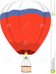 air balloon basket clip art clipart panda free clipart images