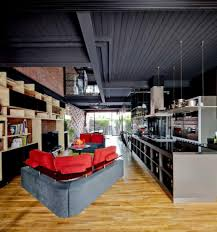 open concept house plans for modern house home design and decors
