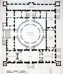 syon house plan general pinterest