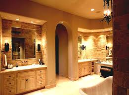 Decorating Ideas For Small Bathrooms In Apartments How To Decorate A Small Apartment Bathroom 4ingo
