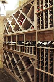 Cellar Ideas 45 Best Basement Wine Cellar Ideas Images On Pinterest Wine