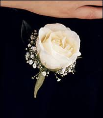 Prom Corsages And Boutonnieres Prom Corsage And Boutonniere Choices Davenport Fl Florida Florist