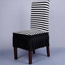 Computer Chair Covers Kitchen Chair Covers Bed Bath Beyond Beautify Your Kitchen Using