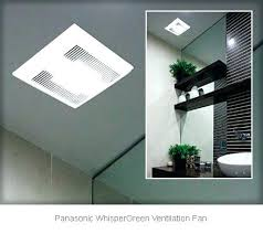 beautiful panasonic bathroom fan u2013 elpro me