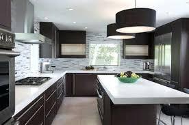 What Is New In Kitchen Design New Kitchen Designs Staruptalent