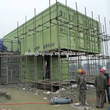 double container house double container house suppliers and