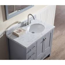 bathroom overstock bathroom vanity discount vanities vanity