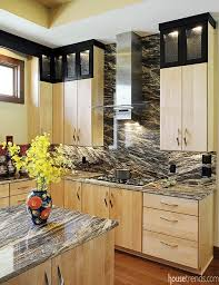 backsplash tile patterns for kitchens kitchen backsplash tile ideas for any space