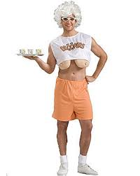 Halloween Costumes Teen Boys Grad Problems 07044050 Interactive