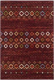 Maroon Rug Best 25 Synthetic Rugs Ideas On Pinterest Machine Made Rugs