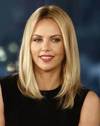 lob for fine hair long bob hairstyles for fine hair google search hair