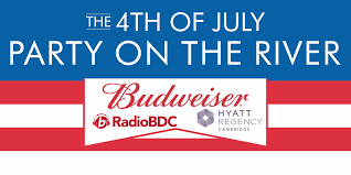 halloween party boston 2017 budweiser presents the 4th of july party on the river 2017 tickets