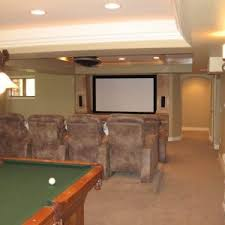 Low Ceiling Basement Remodeling Ideas Remarkable Inexpensive Basement Finishing Ideas Images Design