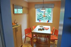 Kitchen Colour Ideas 2014 Colour Schemes Archives Sweet Lime Interior Design