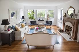 Houzz Living Room Sofas Houzz Living Room Designs Descargas Mundiales Com