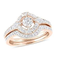 vintage rings wedding vintage style wedding rings uk u2013 blushingblonde