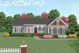 100 best house plan 100 outdoor living house plans