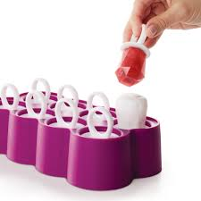 where to buy ring pops genuine zoku ring pops diamond ring lolly moulds with drip