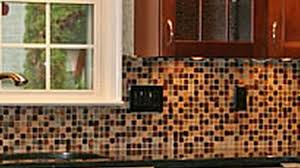 Copper Kitchen Backsplash by Backsplash Designs Light Herringbone Pattern Floor White Kitchen