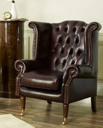 Best  Vintage Leather Sofa Ideas On Pinterest Leather Sofa - Leather chairs and sofas