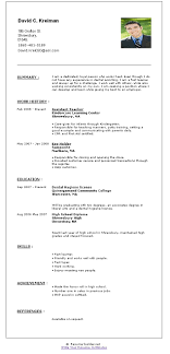 best 25 online resume builder ideas on pinterest free resume resume how to build the best resume amazing create my resume for