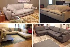 awesome poltrone e sofa promozioni pictures design and ideas