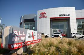 culver city toyota toyota dealer after sale of hooman toyota in long beach customers losing out on