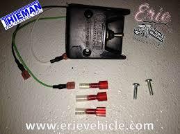 lift gate parts erie vehicle thieman liftgate parts