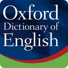 oxford english dictionary free download full version pdf oxford english dictionary free download full version