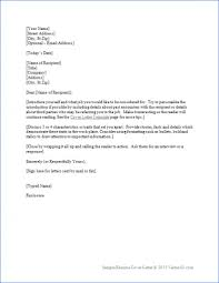 lovely writing for cover letter word template