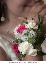 corsages near me corsage stock images royalty free images vectors
