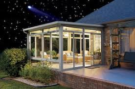 How To Design A Sunroom Sunroom Additions By New York Remodelers U0026 Contractors